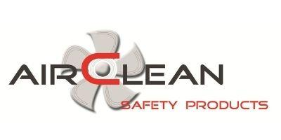 AIRCLEAN Safety Products