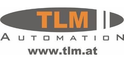 TLM AUTOMATION GmbH