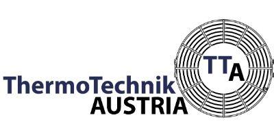TTA-ThermoTechnik AUSTRIA