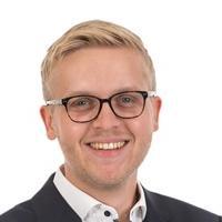 Linus Luerweg