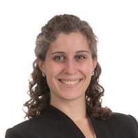 Daniela Schönenbach