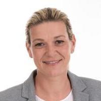 Kerstin Stöckler