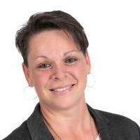 Birgit Wilfling
