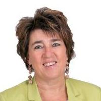 Christine Loidl