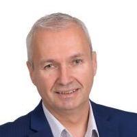 Dieter Schatzmayr