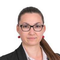 Martina Loidl