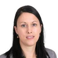 Claudia Reisenhofer