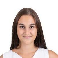 Sarah Mauerhofer
